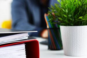 le Coup de Pouce à domicile vous aide dans vos démarches administratives